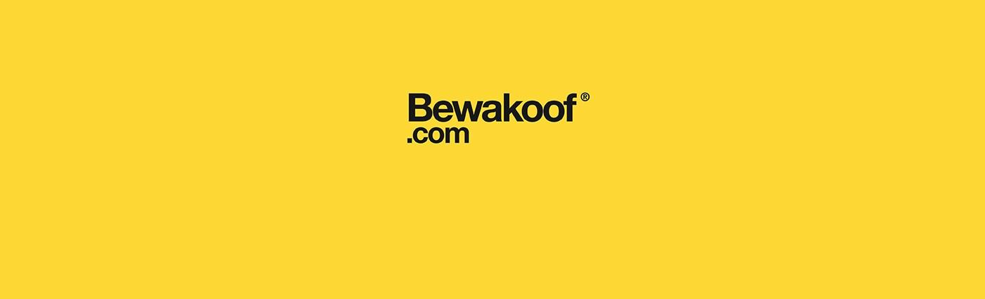 Bewakoof Brands Pvt Ltd (@bewakoof) Cover Image