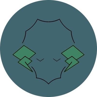 Ub#ikja (@ub_ik) Cover Image