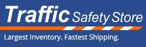 Traffic Safety Store (@trafficsafetystor) Cover Image