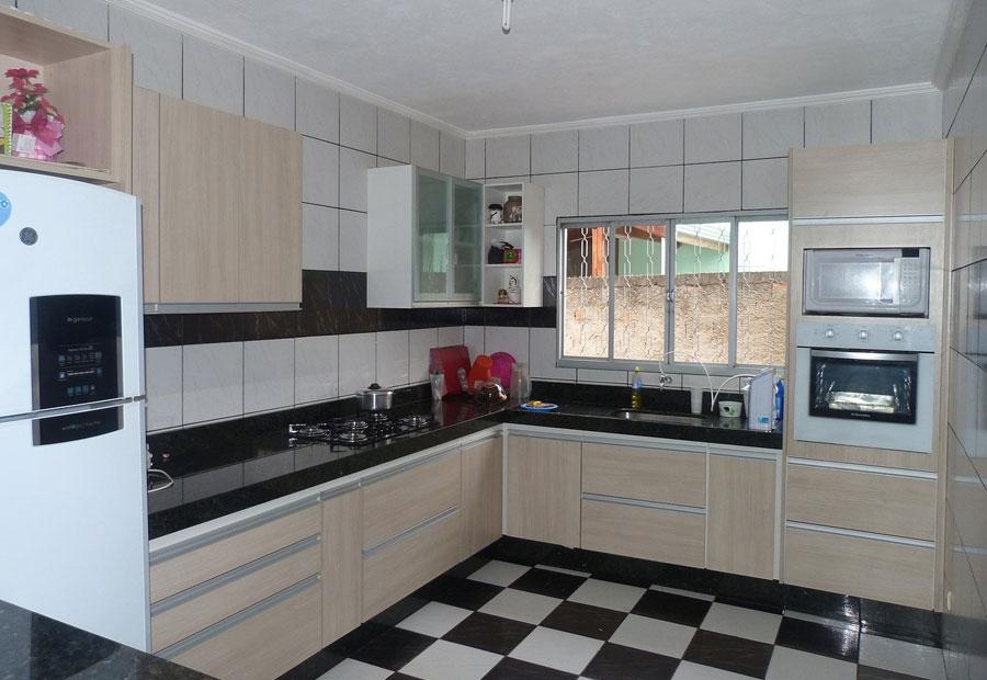 Star kitchens & Interiors (@modularkitchensgurgaon) Cover Image