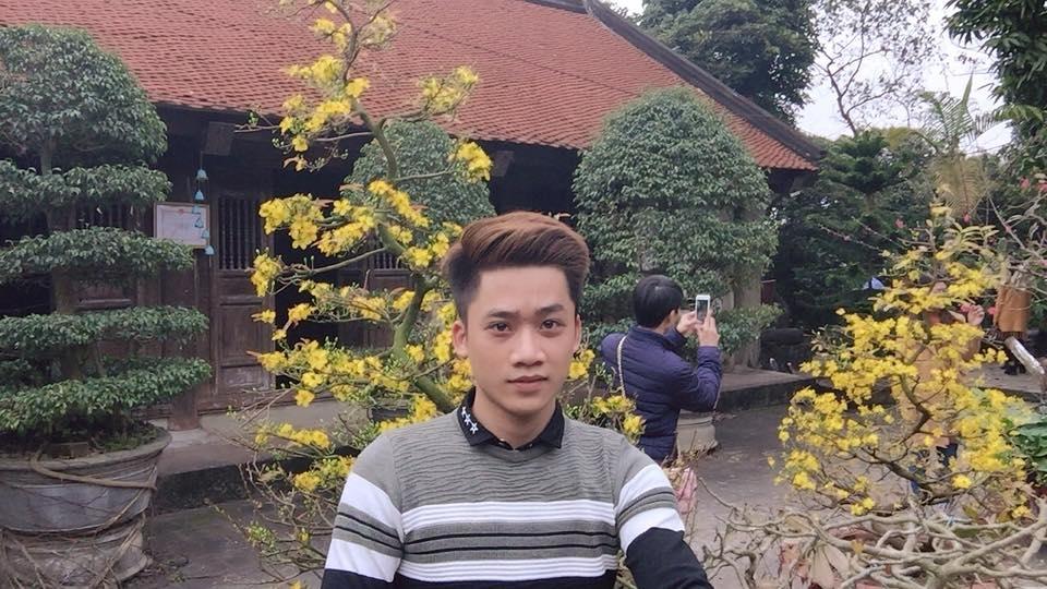 thung danpla (@thungdanpla) Cover Image