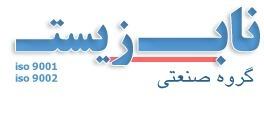 naabzist (@naab-zist) Cover Image