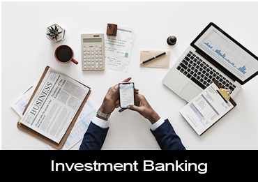 Banco Modal  (@bancomodal) Cover Image