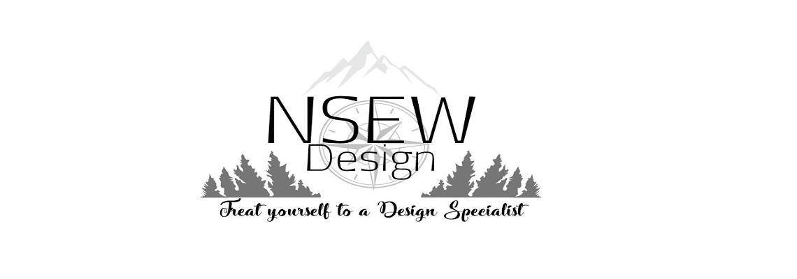 NSEW Design (@nsewdesign) Cover Image