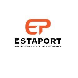 EstaPort (@estaport) Cover Image