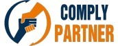 Comply Partner (@complypartner) Cover Image