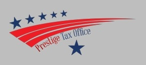Prestige Tax Office (@prestigetax09) Cover Image