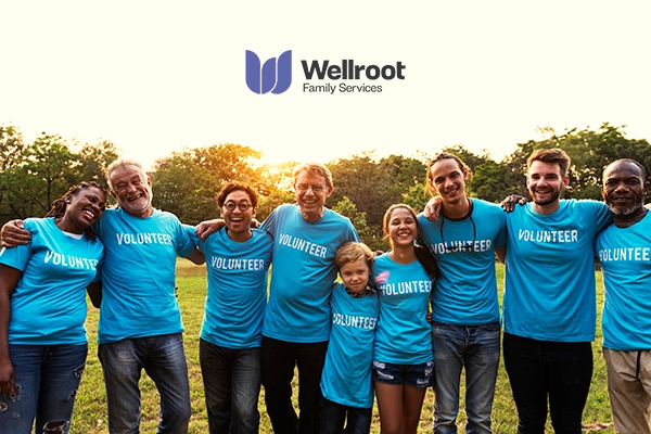 Wellroot Family Services (@wellrootfamilyga) Cover Image