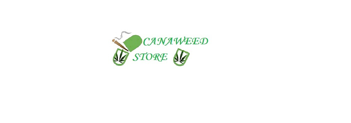 Cana weed store (@canaweedstore) Cover Image