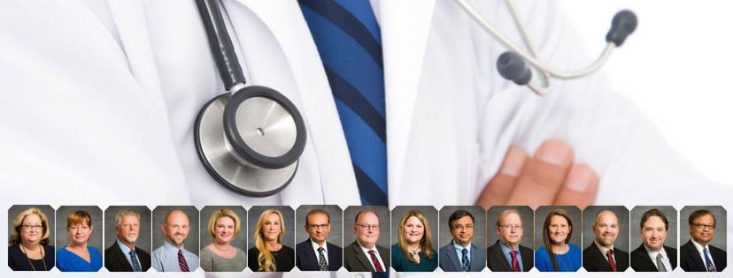 Owensboro Medical Practice (@owensboromedpractice) Cover Image