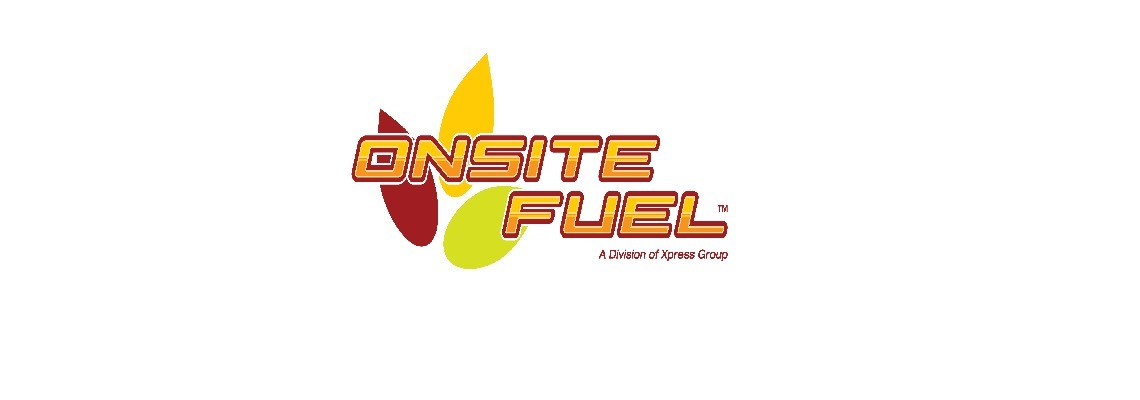 Onsite Fuels (@onsitefuel) Cover Image