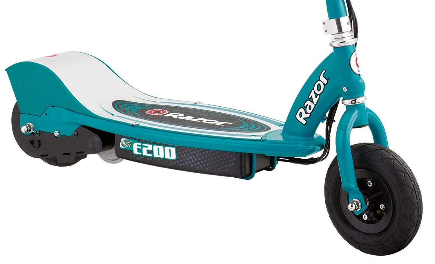 Electric Motorcycle For Kids (@motorcycleforkids) Cover Image