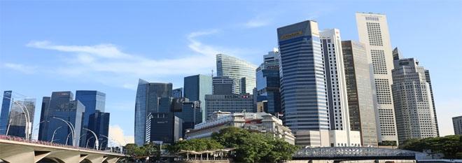 Company Secretary Singapore (@companysecretarysg) Cover Image