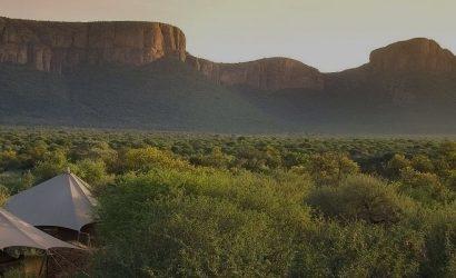 Enrico's Tours and Safaris (@enricosafaristour) Cover Image