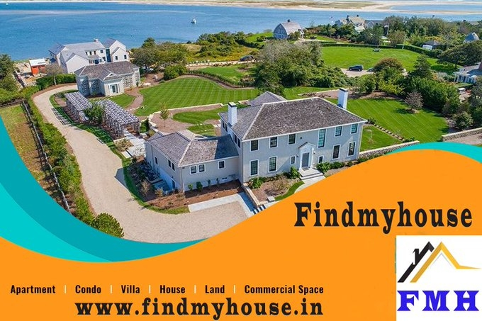Findmyhouse (@findmyhouse) Cover Image