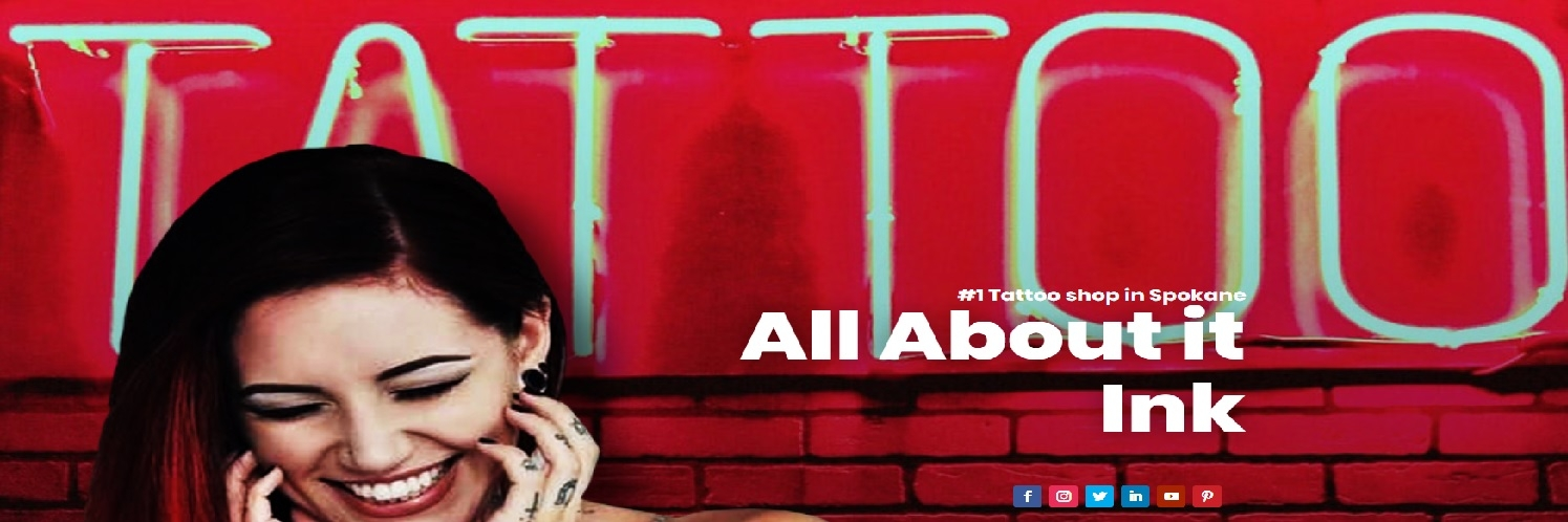 All About It Ink (@allaboutitink2) Cover Image