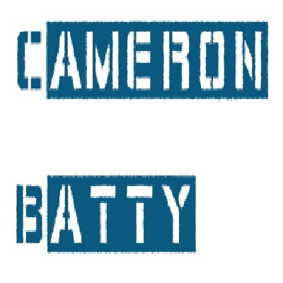 Cam Batty (@cambatty) Cover Image
