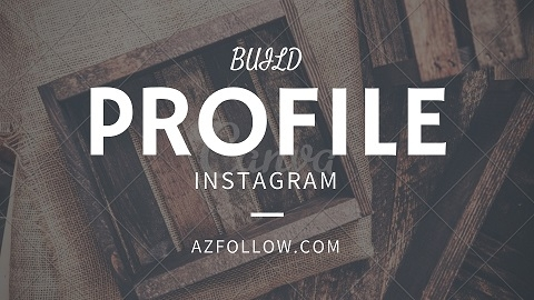 Free instagram followers (@azfollow) Cover Image
