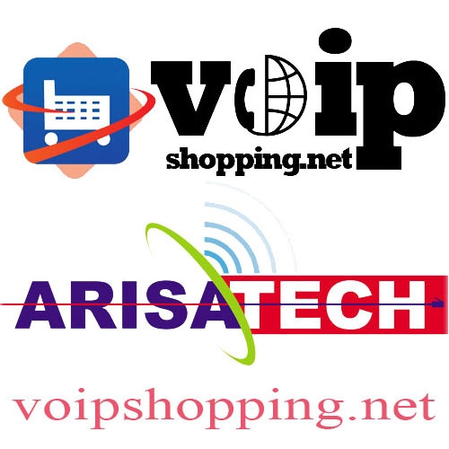 (@voipshopping) Cover Image