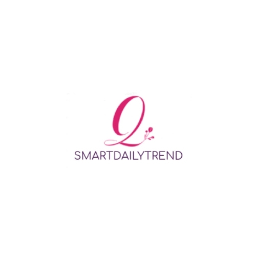 Smart Daily Trend (@smartdailytrend) Cover Image