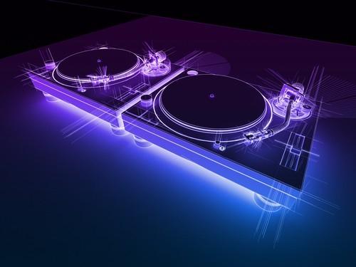 Top Mixers (@bestdrumpractice) Cover Image