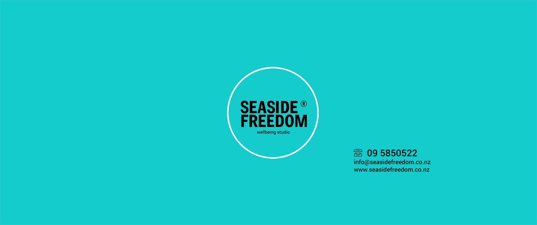 Seaside Freedom (@seasidefreedom) Cover Image