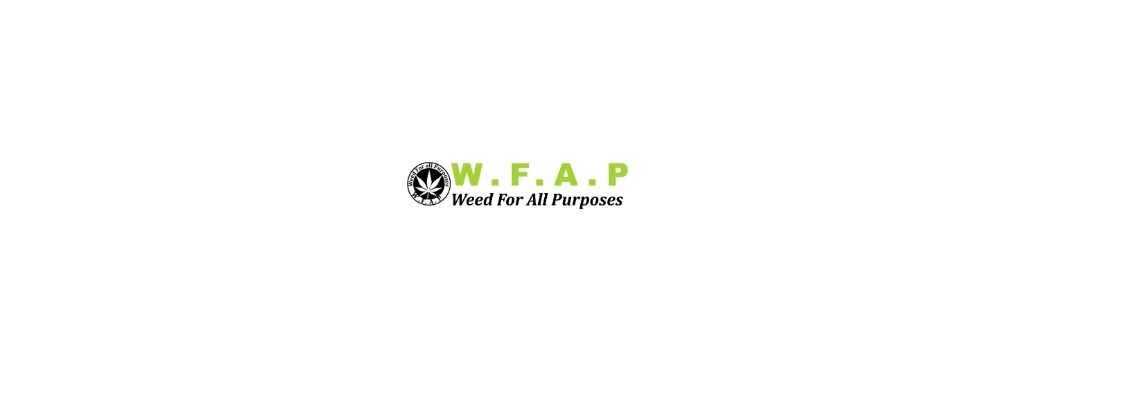 weed4all purpose (@weed4allpurpose) Cover Image