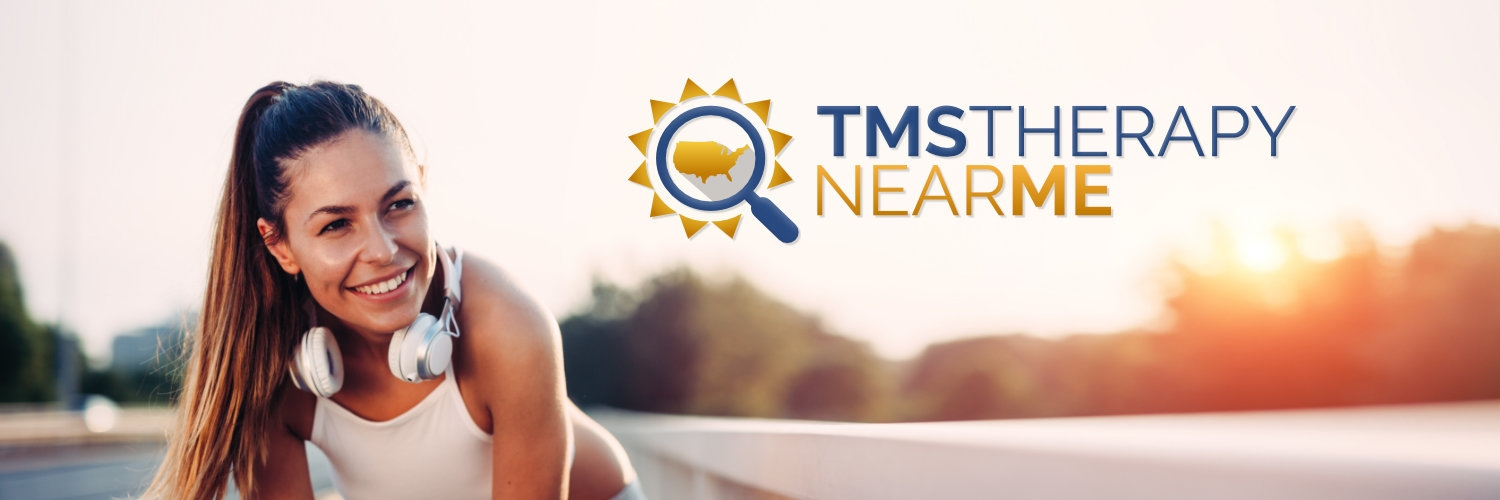 TMS Therapy Near Me (@tmstherapynearme) Cover Image