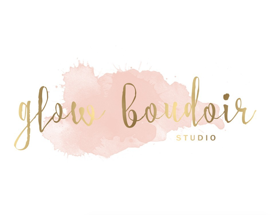 Glow Boudoir Photography Studio (@glowboudoir) Cover Image