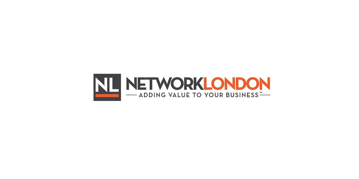 Network London (@networklondon) Cover Image
