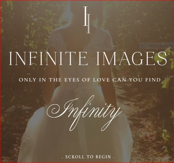 Infiniteimages. (@infiniteimages) Cover Image