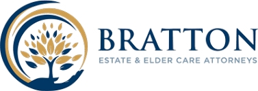 Bratton Scott Estate & Elder Care Attorneys (@brattonscotte) Cover Image