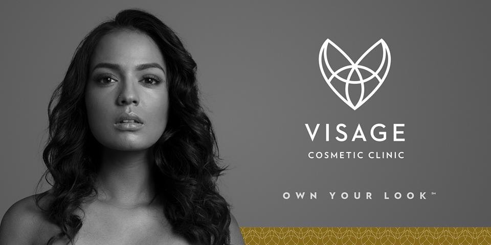 Visage Cosmetic Clinic (@visagecosmetic) Cover Image