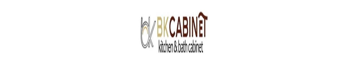 BK cabinet LLC (@bkcabinet) Cover Image