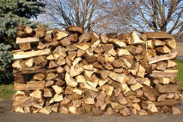 Black Forest Firewood (@forestfirewood) Cover Image