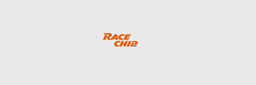 RaceChip New Zealand (@racechipnz) Cover Image