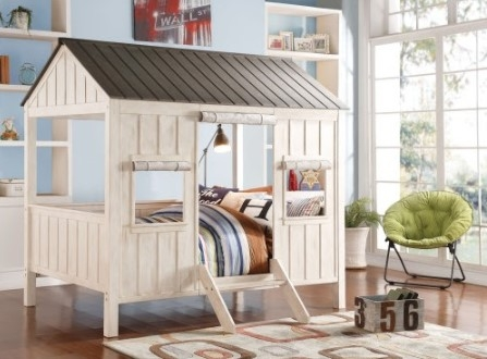 Kids Only Furniture & Accessories (@kidsonlyfurniture) Cover Image