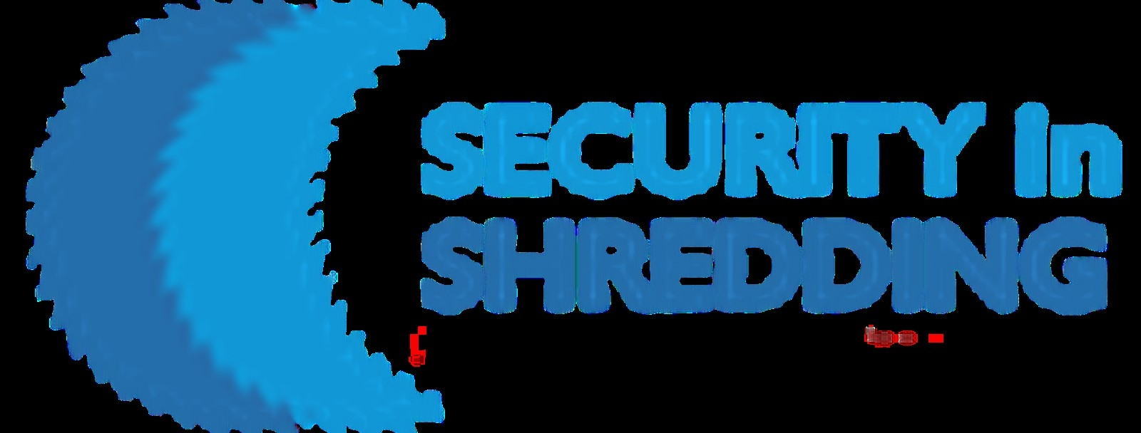 Security in Shredding (@papershredding) Cover Image