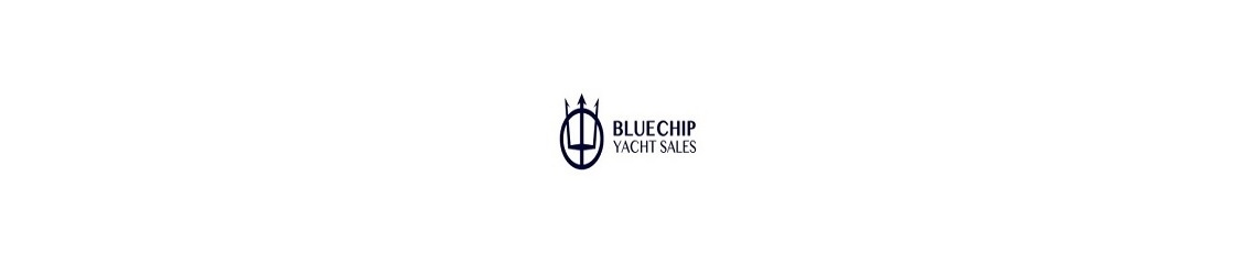 BlueChip Yacht Sales (@bluechipyachtsales) Cover Image