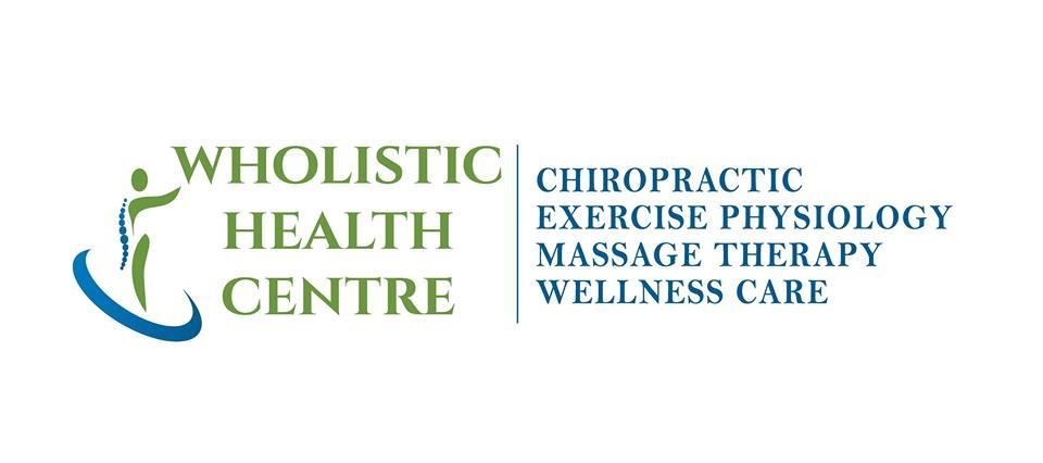 Wholistic Health Centre (@wholistichc) Cover Image