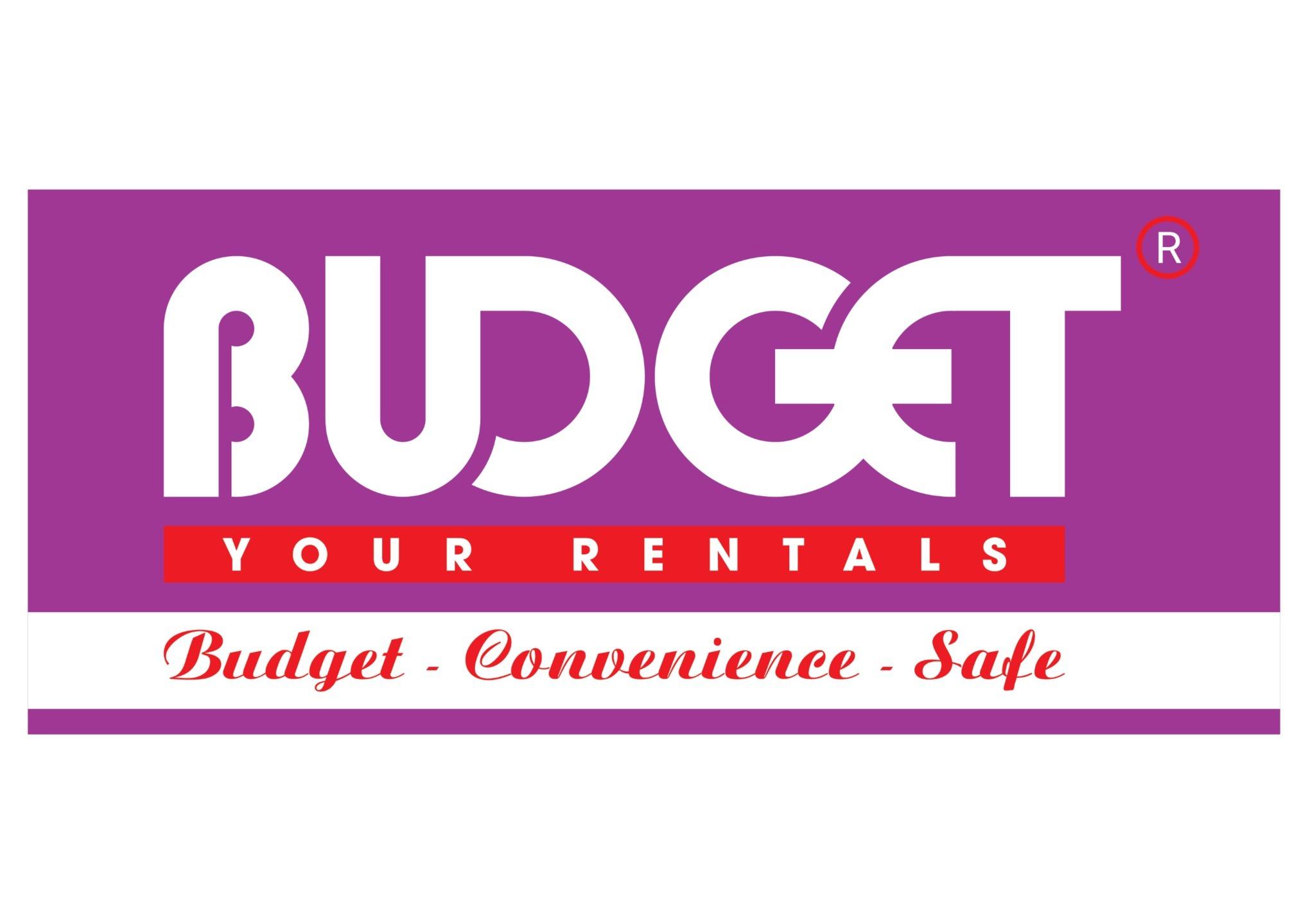 budgetcarrental (@budgetcarrental) Cover Image