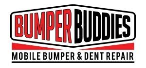Bumper Buddies IE (@bumperbuddyie) Cover Image
