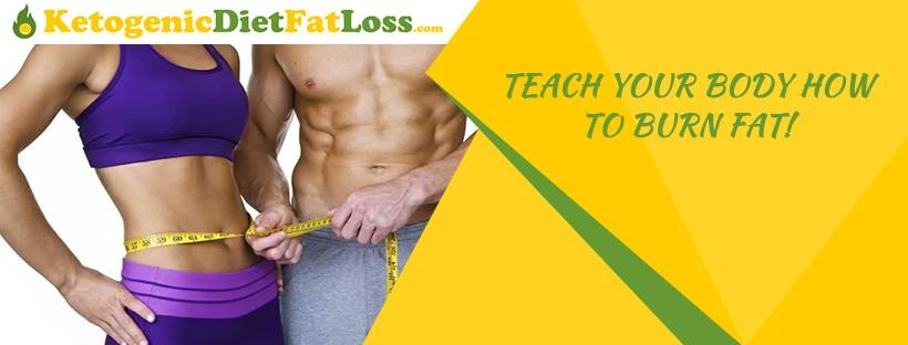 Ketogenic Diet Fat Loss (@ketogenicdietfatloss) Cover Image