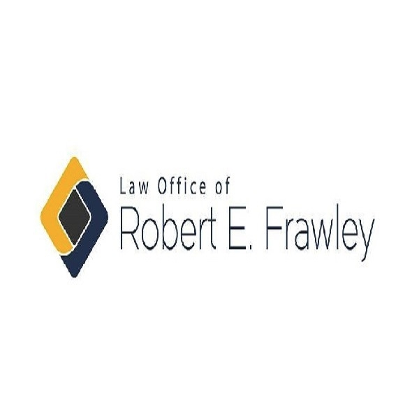 Law Office Of Robert E. Frawley (@frawleylaw) Cover Image
