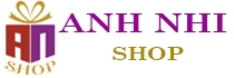 Anh Nhi Shop (@anhnhishop) Cover Image