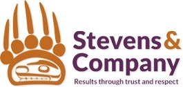 Stevens and Company (@lawstevens) Cover Image
