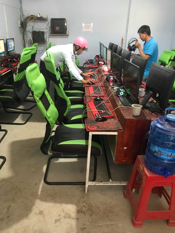 Cuongphatcomputer (@cuongphatcomputer) Cover Image