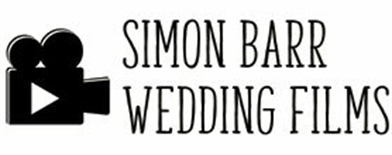 Simon Barr Wedding Films (@weddingfilms) Cover Image