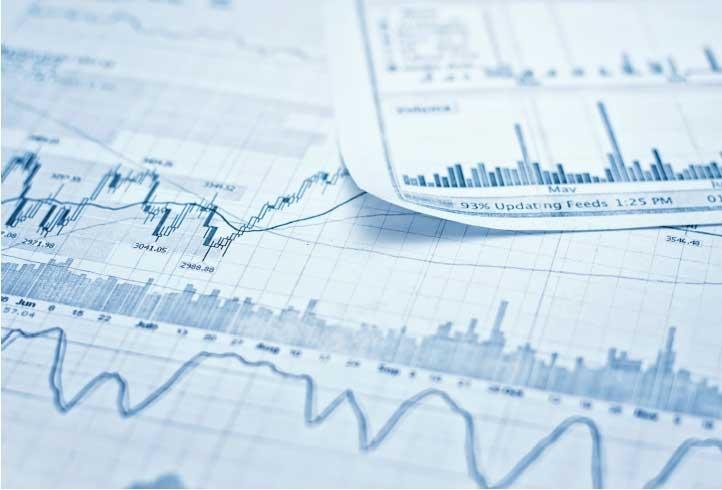Solera Asset Managers (@soleraasset) Cover Image