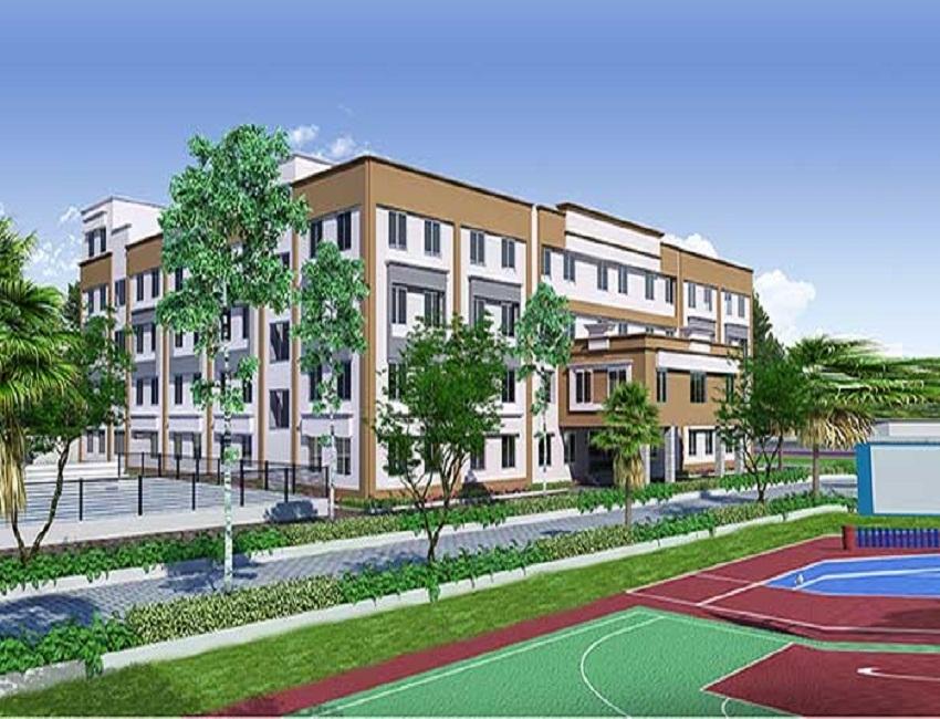 The Landmark School (@landmarkschool) Cover Image